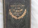 Cărți vechi Franța