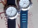 2 ceasuri RO-ARMY, păstrate în condiții excelente, funcționa
