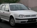 Vw Golf 4 - an 2000, 1.9 Tdi ( ALH ) (Diesel)