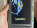 E-Book Reader Wolder - miBuk Delta 7 Color 4GB-Germania