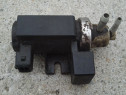 Electrovalve vacuum Opel Astra G DTI 1.7