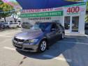 BMW Seria 3,Xenon,2.0Diesel,2005,Finantare Rate