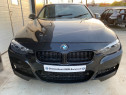 Bara fata pachet M sport BMW F30,F31 completa