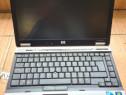 Dezmembrez HP Elitebook 6930P DEFECT