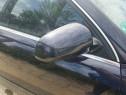 Oglinda dreapta europa Audi A4 B6 (8E2) 2.0 ALT 2003 berlina