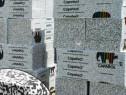 Placa Polistiren Caparol Dalmatina EPS80 Grosime 50mm 5mp