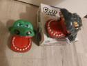 Jucarie funny Aligator muscator jucarie pentru copii