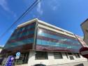 Birou central str Mihai Eminescu