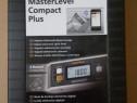 Laserliner MasterLevel Compact Plus nivela electronica