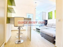 Palas Mall Lazar Residence lux apartament 2 camere