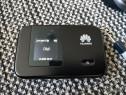 Router Mobile 4G Wi-Fi Huawei E5372