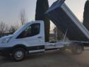 Cilindri basculare Ford transit basculanta 5 tone, 9 tone, 7