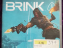 BRINK Revolution - joc PlayStation 3 (BluRay)