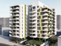 Bd.1 Mai - Centrul de Scafandri Apartament 2 camere bloc nou