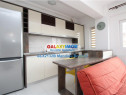 Apartament 2 camere de Militari Residence