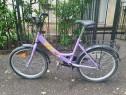 Bicicleta copii - fete