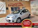 Mazda 2 Revizie + Livrare GRATUITE, Garantie 12 Luni