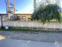 Spatiu comercial, Comuna Tisau, Sat Hales