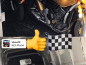Efectuăm TRANSPORT Moto / ATV / Scuter