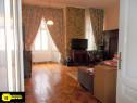 Apartament 3 cam. superb , ultracentral, su 135 mp+boxa