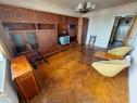 Apartament 3 camere decomandate pe Bld Mihai Viteazul