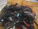Instalatie electrica Bmw 520i e39