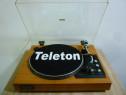 Pick-up teleton hifi p600