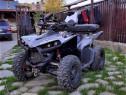 ATV Cectek - 2013 - 500 cm3 - 42 cp - Import Italia