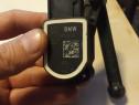 Senzor reglaj xenon de bmw F01 F02 F25 cod : 3714-6788569-02