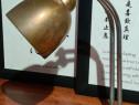 Lampa veche birou