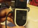 Senzor de reglaj xenon bmw F10 F11 cod : 3714-6784075-03