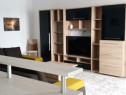 Apartament  3 cam decomandate, Toporasi Residence
