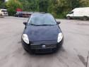Fiat Grande punto 1,2benzină
