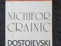 Dostoievski si crestinismul rus - nichifor crainic