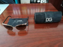 D&G - okelari soare
