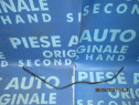 Retur injectoare BMW E91 320d 2.0d
