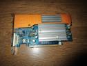 Placa Video Geforce 7300se 256Mb PCIEx Placa este perfect
