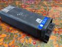 Baterie Trotineta Electrica OKAI ES400 48V 9.6Ah-OK-Germania