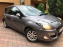 Renault scenic 3 euro 5