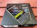 Blackberry Key2 full box