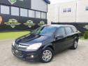 Opel Astra / garantie / livrare gratuita la domiciliu