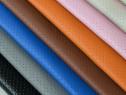 Material imitatie piele cu gaurele culori bej/rosu/maro/negr