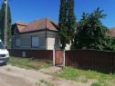 Casa la tara sat Plaiesti Cluj com Moldovenești