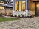 Gresie portelanata Yard 45×45 cm multicolor