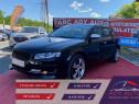 Audi a4 2.0 - livrare - rate fixe - garantie