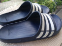 Slapi Adidas, mar 38 (23.5 cm)
