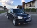 Opel Antara 2.0 CDTI 4x4 Inmatriculat Ro Acte La Zi