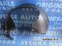 Aparatoare noroi Ford Fiesta 2006 (fata)