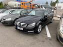 Mercedes benz c300, an 2012 , 4x4, AMG
