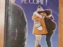 Respectati-i pe copii! de Eugenia Grosu Popescu